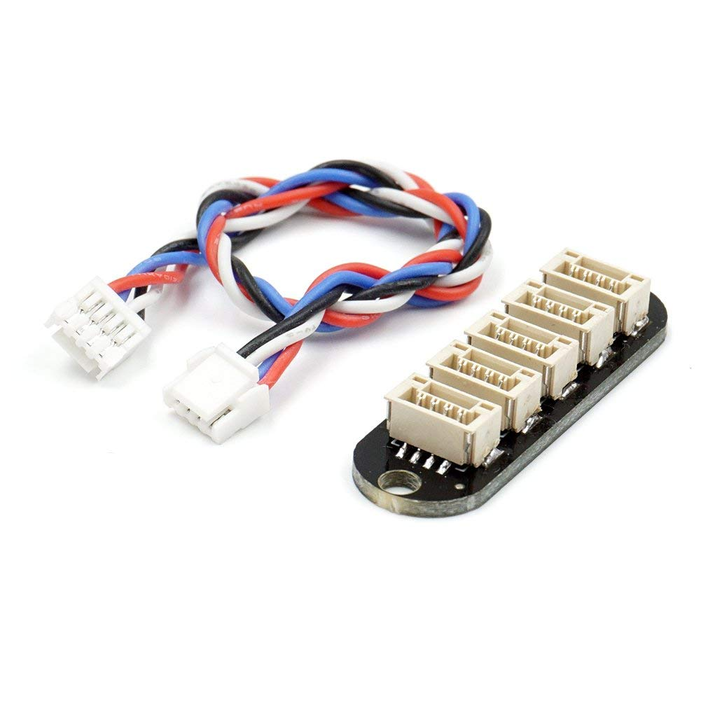 Cheap I2c Bus Monitor, find I2c Bus Monitor deals on line at