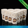 Wholesale best price disposable hot cold beverage paper cup