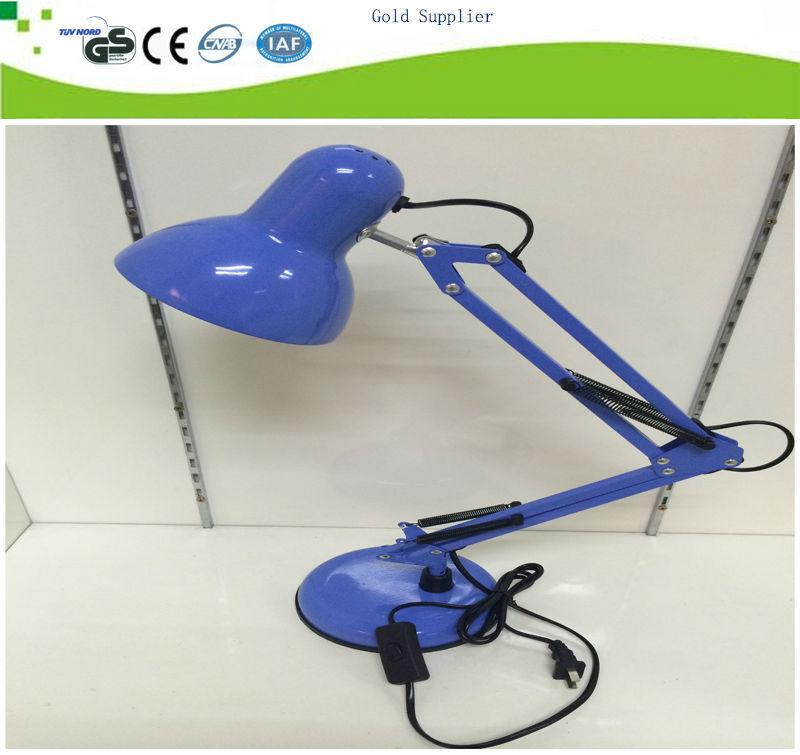 Superior China Anbieter Led Lampe Home Depot Liest Klassische Tischlampe