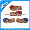 heat transfer print,many patterns heat transfer printing for shoes