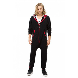 1d3a3a7fdb49 Custom Onesie Jumpsuit