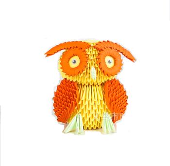10 Creative Origami Owl Ideas | DIY Formula | 341x350