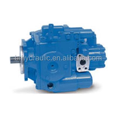 Hydraulic pump 4623-501