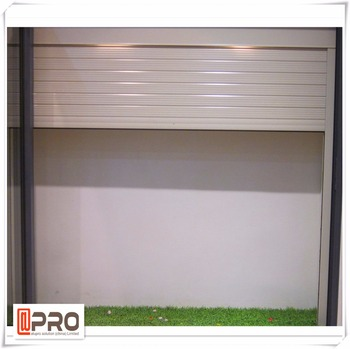 Europe Garage Door Roller Shutter Door Buy Doorshutter Door