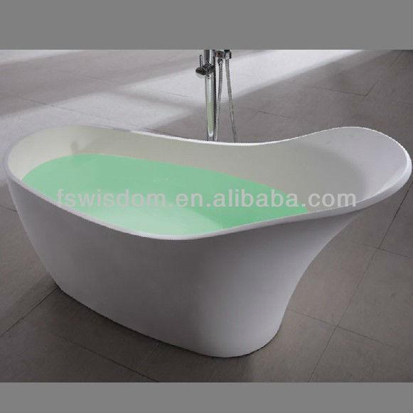 Wisdom Bathtub, Wisdom Bathtub Suppliers and Manufacturers at ...