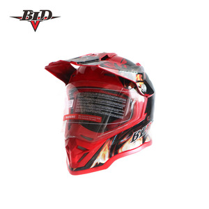 Hot Sales D.O.T Daytona Motorcycle Cruiser Helmet