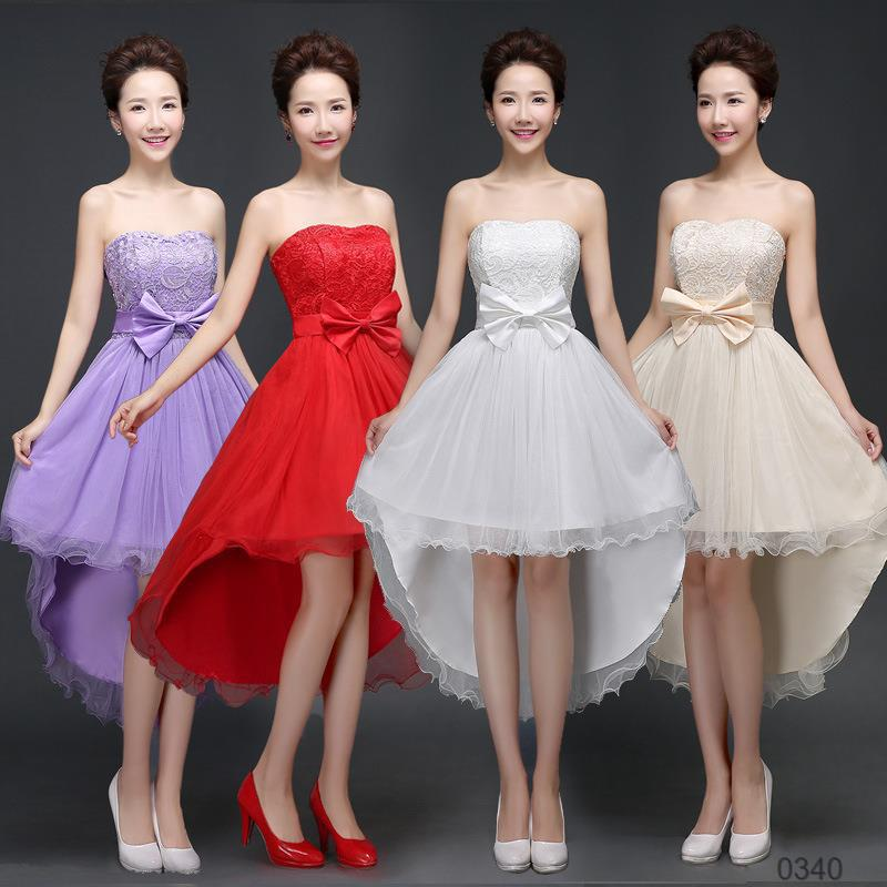 High quality New Arrivals sexy evening dress wholesalers in istanbul