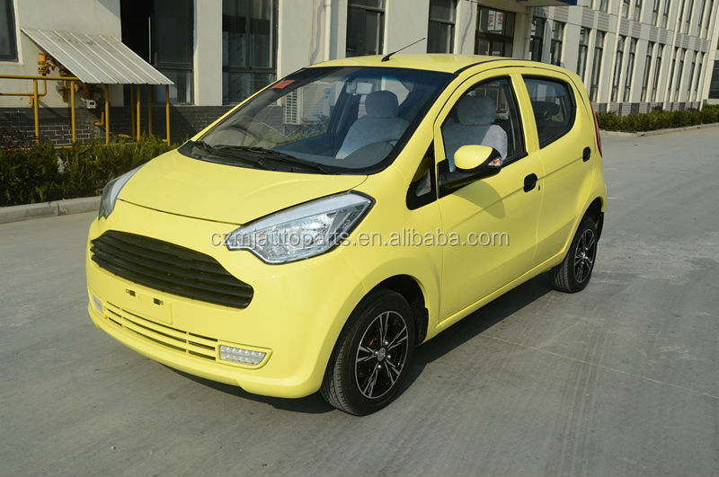 eec approved electric cars good quality cheap price classic electric car for sale buy electric. Black Bedroom Furniture Sets. Home Design Ideas