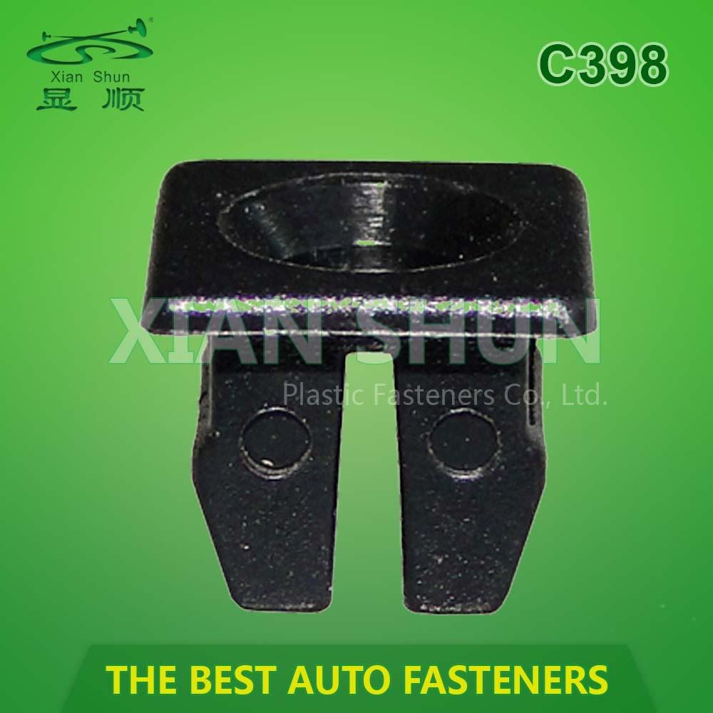 Auto Clips And Plastic Fasteners Wholesale, Auto Clip Suppliers ...