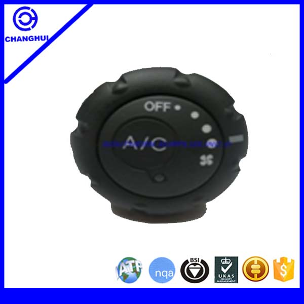 Alibaba China auto air conditioning A/C blower fan switch for HYUNDAI 97256-021509725602150 switch assy lower