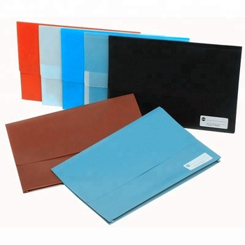 Letter Size Poly Plastic Pp Document Carry File Box - Buy Letter Size Poly  Plastic Pp Document Carry File Box,A4 Plastic File Box,A4 File Box Product