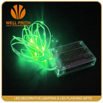Colorful Flexible String Bulk Led Christmas Lights Small Battery Operated Led Light Led Tree Light For Christmas Buy Colorful Flexible String Bulk
