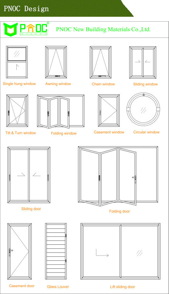 Cheap House Windows For Sale Australian Glass Door Thermal