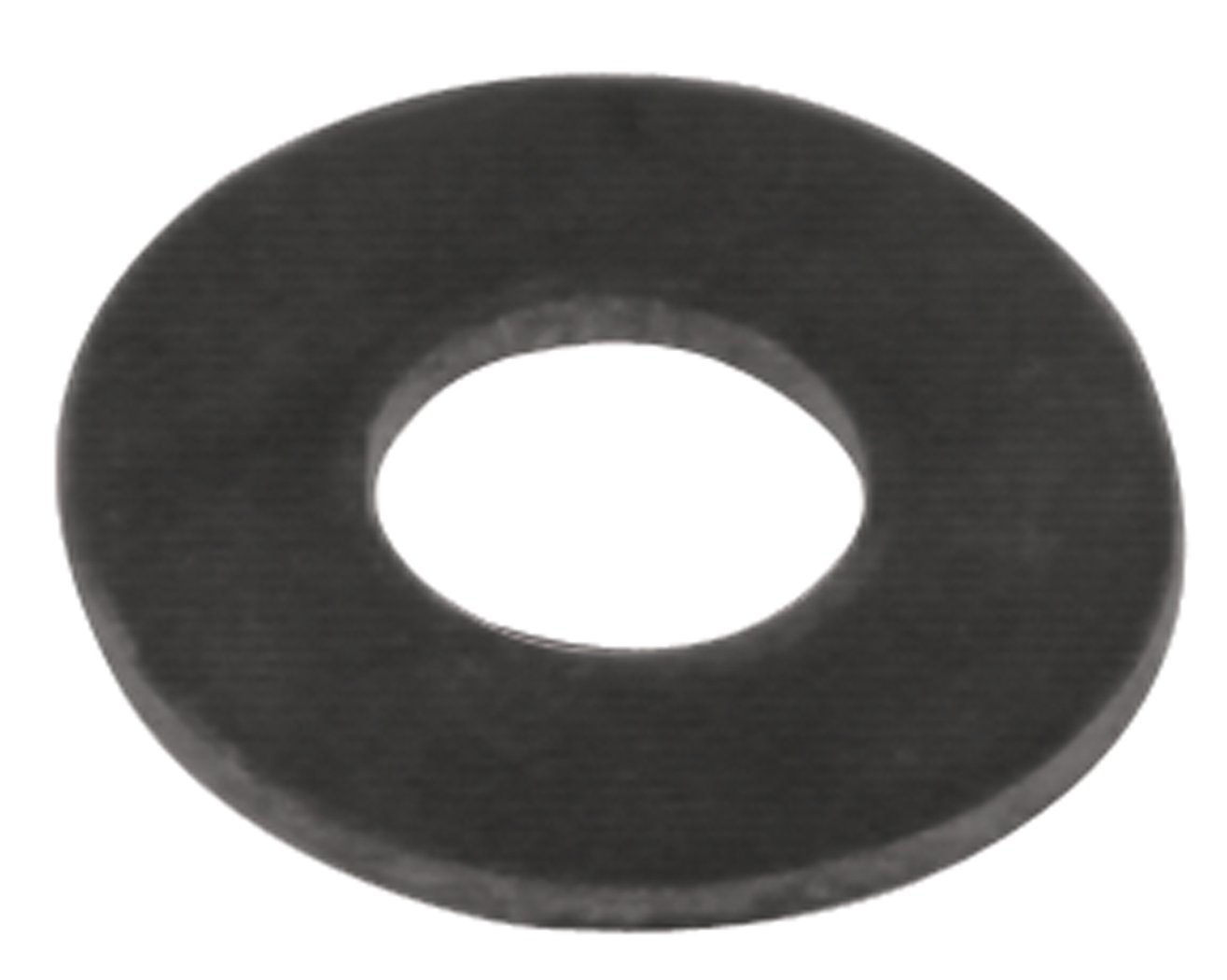 10-Pack The Hillman Group 405940 Rubber Grommet 3//8