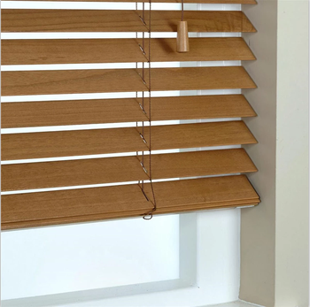 Cheapest Place To Buy Blinds.Fabric Venetian Blinds Prices Cord For Venetian Blinds Buy Venetian Blinds Price Cord For Venetian Blinds Fabric Venetian Blinds Product On