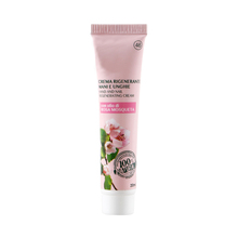 20 ml tube rose geurende <span class=keywords><strong>roze</strong></span> plastic hotel hand <span class=keywords><strong>lotion</strong></span>