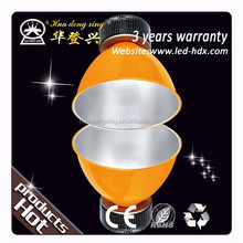 Newest products with CE & RoHS tuv ul led high bay light gk