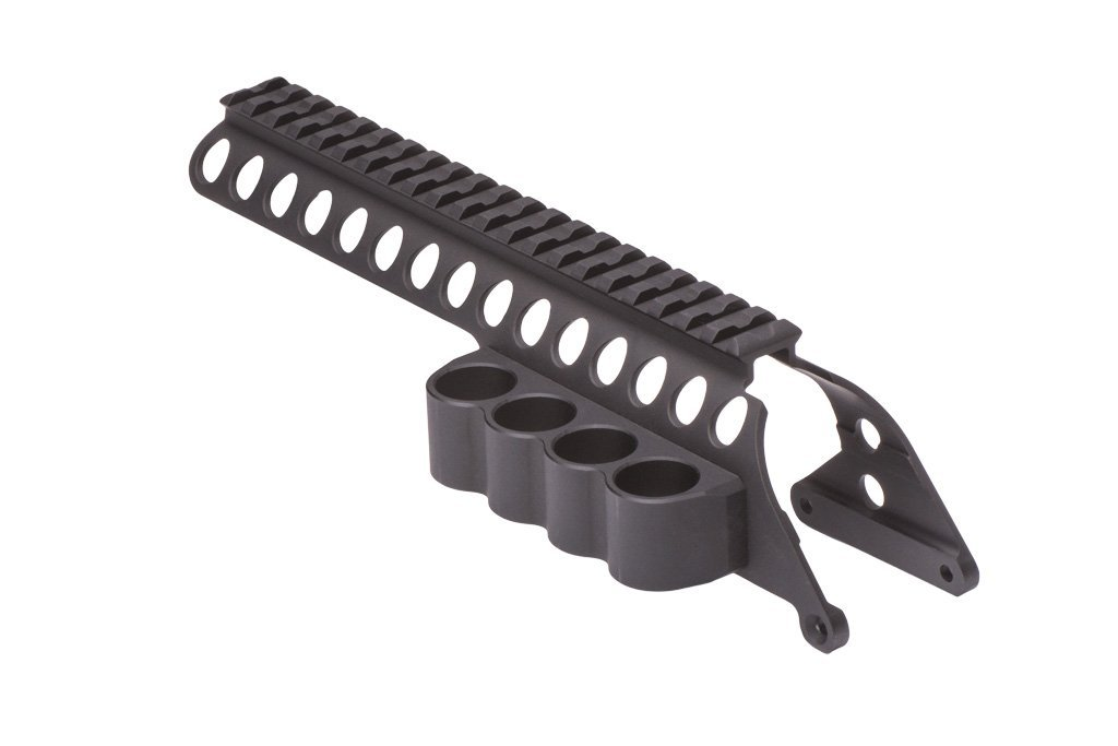 mesa tactical products - 1024×683