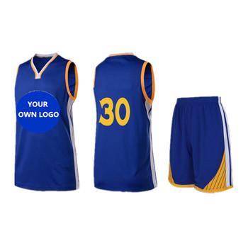 Assun 2018 Basketball Jersey Pattern Basketball Jersey Couple Design