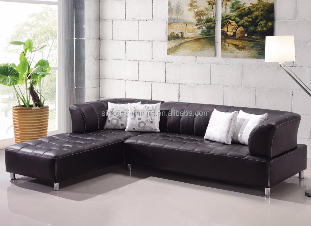Sofa Set Designs Modern L Shape Sofa, Sofa Set Designs Modern L Shape Sofa  Suppliers And Manufacturers At Alibaba.com