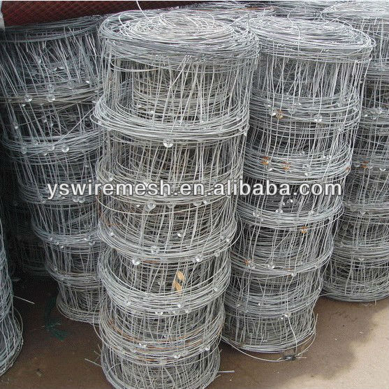 keep cattle mesh fence/grassland mesh fence keep cattle/field mesh fence