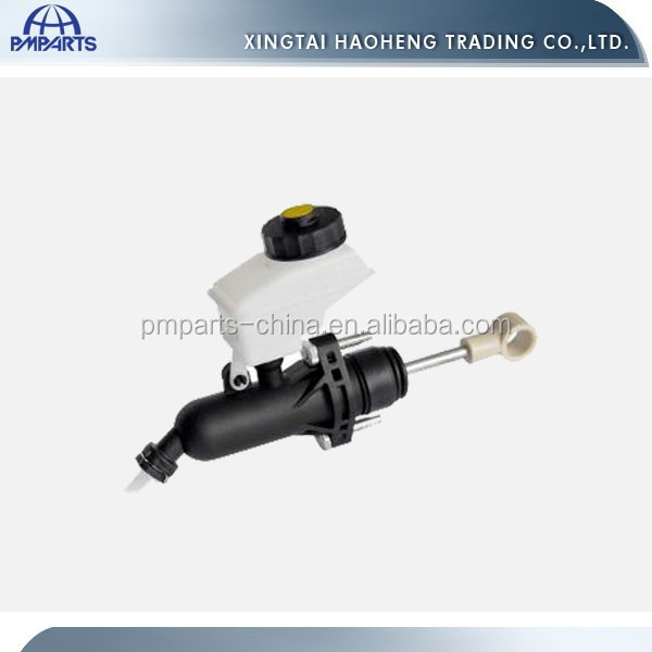 factory direct selling brake clutch master cylinder