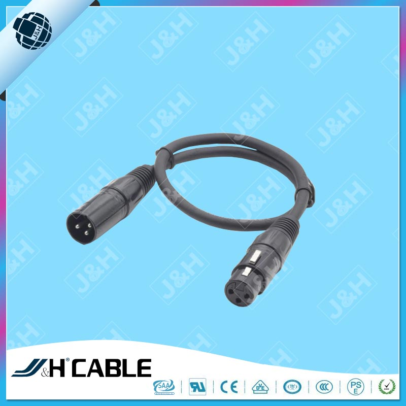 Xlr Wire, Xlr Wire Suppliers and Manufacturers at Alibaba.com