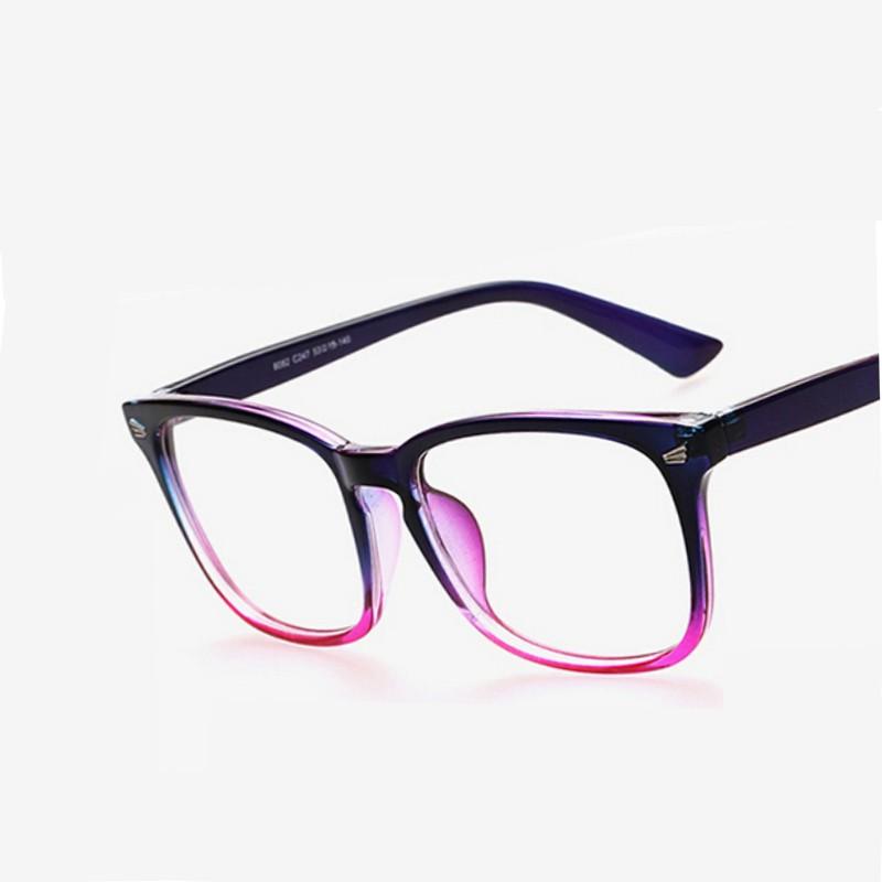 6f660c5b35e6 Designer Prescription Eyeglass Frames For Men