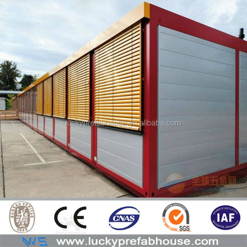 model container, ship container price, 40 feet container price