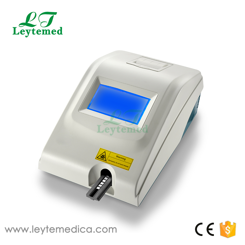 LT600 Urine Analyzer 01-1.jpg