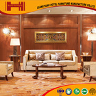 Wholesale professional custom new model sex living room chair hotel lobby sofa sets pictures
