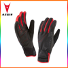 Men Warm Cashmere Touch Screen Gloves For smart cycling gloves