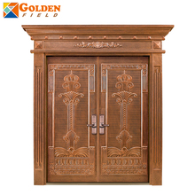 Lowes Exterior Dutch Doors, Lowes Exterior Dutch Doors Suppliers And  Manufacturers At Alibaba.com