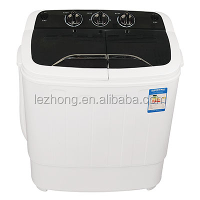 3.6kg Portable Top Loading Semi Automatic Washing Machine With Dryer   Buy Washing  Machine,Portable Washing Machine,Top Loading Washing Machine Product On ...