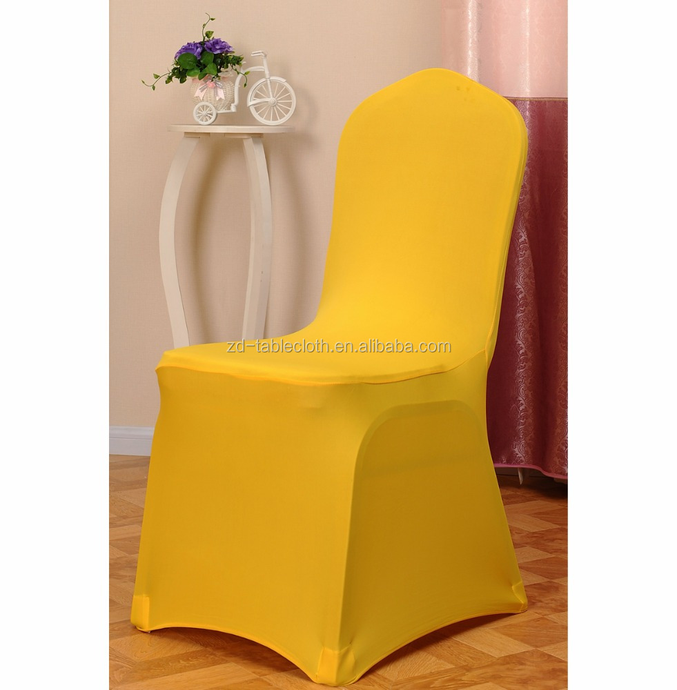 Restaurant Chair Covers, Restaurant Chair Covers Suppliers And  Manufacturers At Alibaba.com