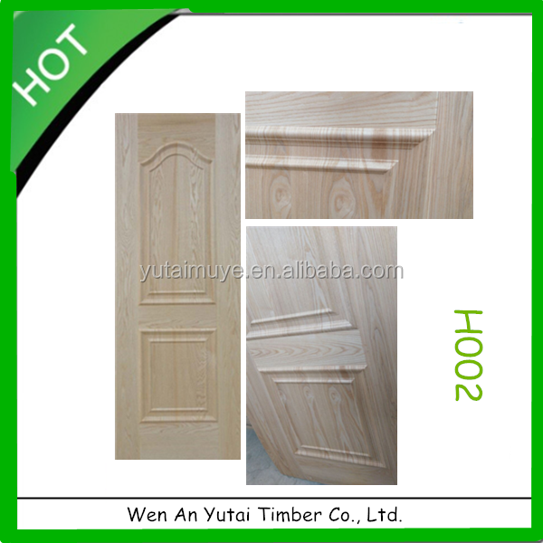 Molded Fiber Doors Molded Fiber Doors Suppliers and Manufacturers at Alibaba.com