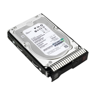internal hard disk drive 488058-001 146GB 15K 3.5 DP SAS HDD cheap used hard drives