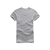 Clothing manufacturer wholesale 100% polyester sportswear men blank oem t-shirt/ high quality t-shirt
