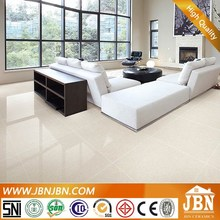 liquid 3d floors floor tile price dubai porcelain tile with full boday polished porcelain 600x600 tiles