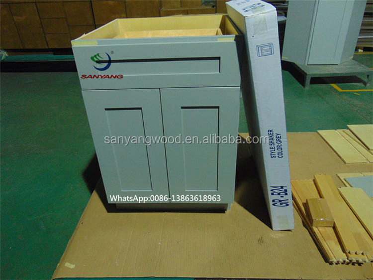 Wholesale rta cabinets rta cabinets wholesale for American made rta kitchen cabinets
