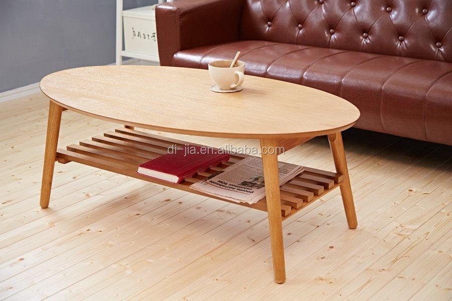 Salon Tafel Hout : Houten salontafel buy japan stijl salontafel mdf salontafel