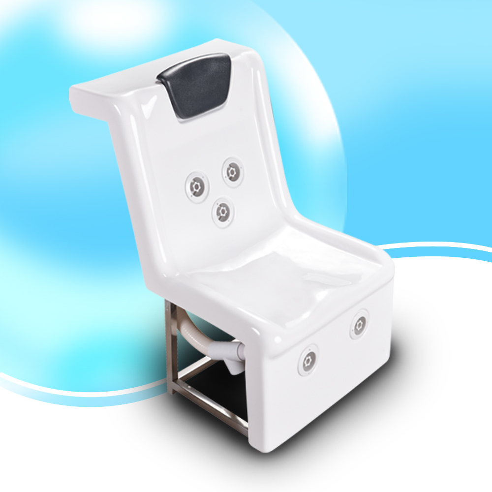 Water Massage Machine Wholesale, Massage Machine Suppliers - Alibaba