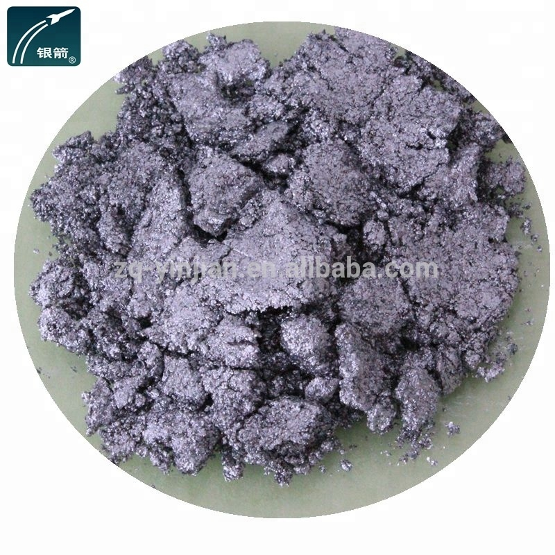 COMPLETE-IN-SPECIFICATION-PURE-ALUMINUM-POWDER-AT.jpg