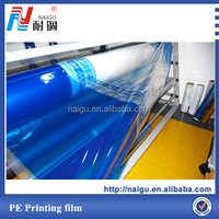 competitive price t shirt plastic bags manufacturers