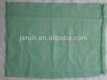 Rachel Mesh Bag Supplieranufacturers At Alibaba