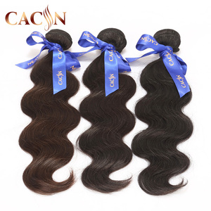 Best sell cheap human hair extensions,body wave human hair extension,brazilian hair supplier made in italy products to import