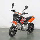 4 stroke gas 50cc pocket bikes for sale
