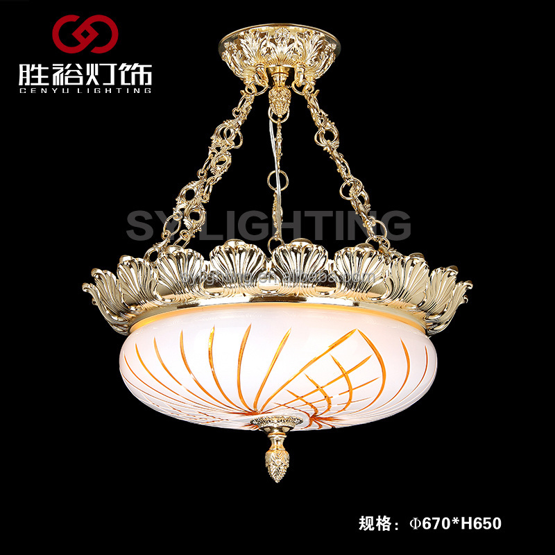 design classic crystal european chandelier lamp wall light pendant light candle light