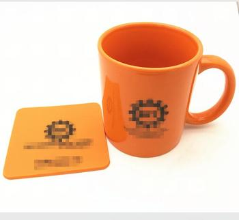 Best Useful Good Porcelain Promotional Gifts Advertising Mugs Cups With Logo