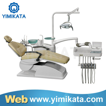 Medical Devices Dental Equipment Manufacturers China Suppliers Ce ...